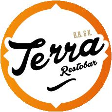 Terra Restobar