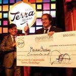 Terra Restobar - Karaoke Estelar (Final) - 10