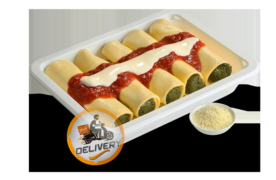 Pasta-Fresca-Cannelloni-6-unidades---Terra-Restobar
