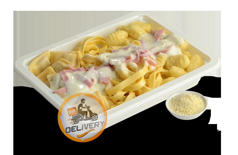 Pasta-Fresca-Tripasta-500-grs---Terra-Restobar